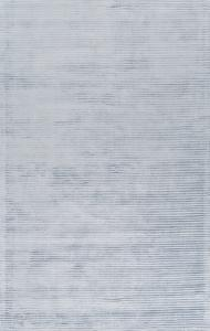 Graphite Area Rug - Sky Blue 5' x 8'