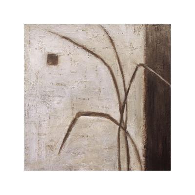 Grass Roots II-Ursula Salemink-Roos-Giclee Print