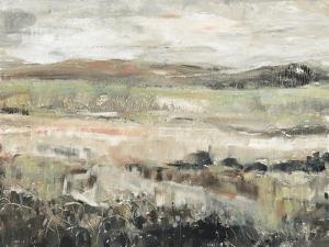 Grassland Showers II