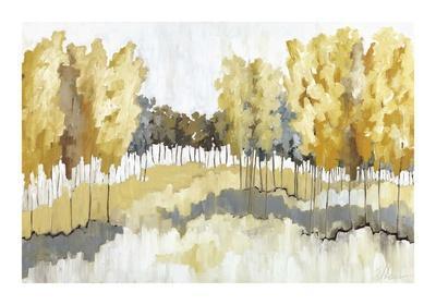 https://imgc.artprintimages.com/img/print/grasslands_u-l-f8fd5t0.jpg?p=0