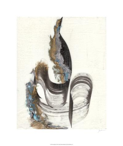 Gratitude II-Ferdos Maleki-Limited Edition