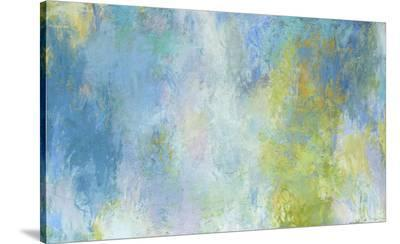 Gratitude-Jeannie Sellmer-Stretched Canvas Print