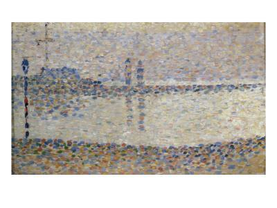 https://imgc.artprintimages.com/img/print/gravelines-un-soir-etude_u-l-pasxf50.jpg?p=0