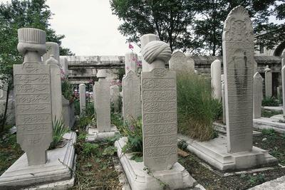 https://imgc.artprintimages.com/img/print/graves-in-cemetery-of-suleymaniye-mosque-suleymaniye-camii_u-l-puxt7q0.jpg?p=0