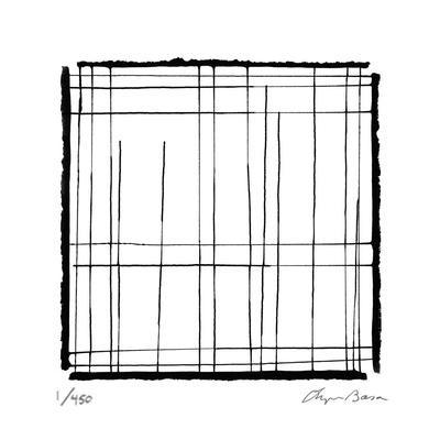 https://imgc.artprintimages.com/img/print/gravity-drawing-2_u-l-f8tk5a0.jpg?p=0