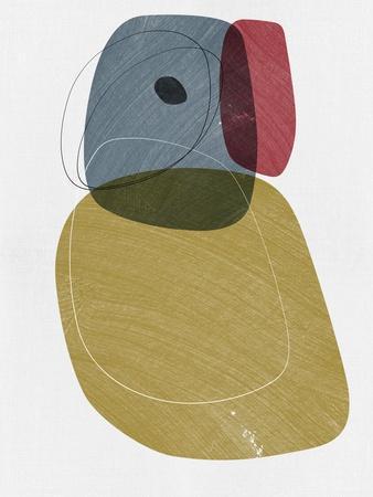 https://imgc.artprintimages.com/img/print/gray-and-dijon-abstract-shapes_u-l-q1gv77e0.jpg?p=0