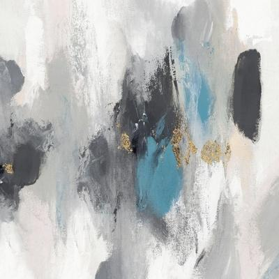 https://imgc.artprintimages.com/img/print/gray-days-i_u-l-q1bjb470.jpg?p=0