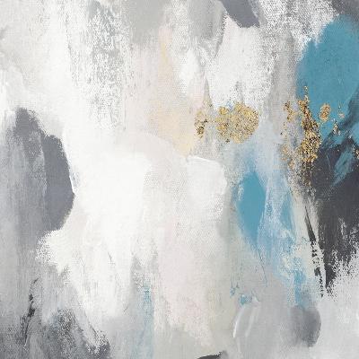 Gray Days II-PI Studio-Art Print