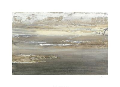Gray Mist II-Ferdos Maleki-Limited Edition