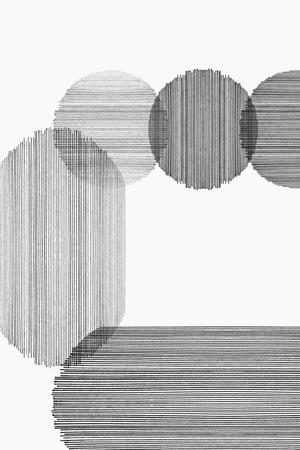 https://imgc.artprintimages.com/img/print/gray-on-gray-ii_u-l-q1buyeg0.jpg?p=0