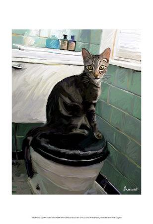 https://imgc.artprintimages.com/img/print/gray-tiger-cat-on-the-toilet_u-l-f31ygq0.jpg?p=0