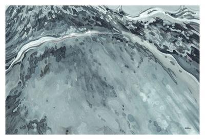 https://imgc.artprintimages.com/img/print/gray-waves_u-l-f97cd70.jpg?p=0