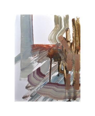 https://imgc.artprintimages.com/img/print/gray_u-l-f5vv1x0.jpg?p=0