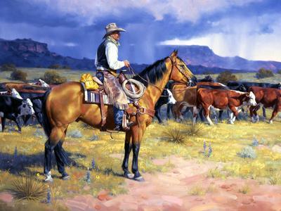 https://imgc.artprintimages.com/img/print/great-american-cowboy_u-l-q1bgoxg0.jpg?p=0