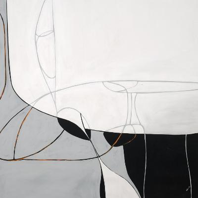 Great Courses-Sydney Edmunds-Giclee Print
