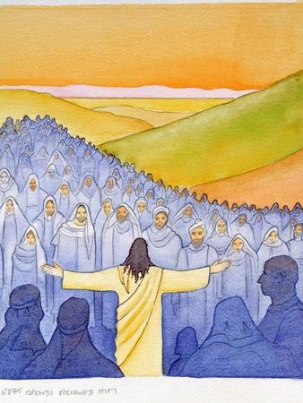 https://imgc.artprintimages.com/img/print/great-crowds-followed-jesus-as-he-preached-the-good-news-2004_u-l-pjeu9r0.jpg?p=0