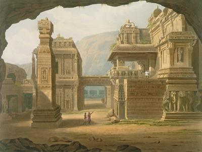 https://imgc.artprintimages.com/img/print/great-excavated-temple-at-ellora-in-1813_u-l-puh8350.jpg?p=0