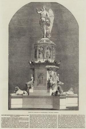 https://imgc.artprintimages.com/img/print/great-exhibition-of-1851_u-l-pvbi9b0.jpg?p=0