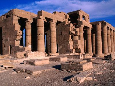 https://imgc.artprintimages.com/img/print/great-hypostle-hall-at-the-ramesseum-built-by-ramses-ii-luxor-egypt_u-l-p20fuc0.jpg?p=0