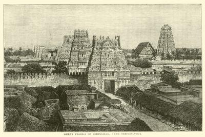 https://imgc.artprintimages.com/img/print/great-pagoda-of-seringham-near-trichinopoly_u-l-ppo3qj0.jpg?p=0