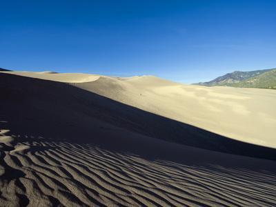 https://imgc.artprintimages.com/img/print/great-sand-dunes-national-park-colorado-usa_u-l-pflx6o0.jpg?p=0