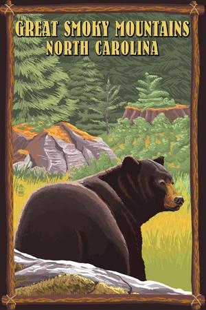 https://imgc.artprintimages.com/img/print/great-smoky-mountains-north-carolina-black-bear-in-forest_u-l-q1gq2p90.jpg?p=0