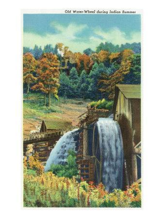 https://imgc.artprintimages.com/img/print/great-smoky-mts-nat-l-park-tn-view-of-an-old-water-wheel-during-indian-summer-c-1940_u-l-q1gouaz0.jpg?p=0