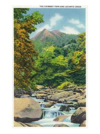 https://imgc.artprintimages.com/img/print/great-smoky-mts-nat-l-park-tn-view-of-the-le-conte-creek-and-the-chimney-tops-c-1946_u-l-q1gosnl0.jpg?p=0