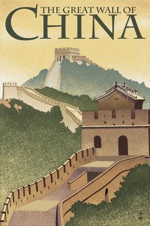 https://imgc.artprintimages.com/img/print/great-wall-of-china-lithograph-style_u-l-q1gq8nr0.jpg?p=0