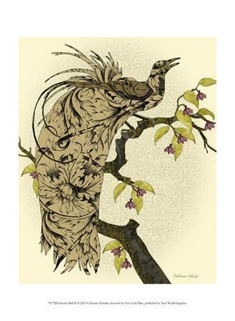 https://imgc.artprintimages.com/img/print/greater-bird-ii_u-l-f6fhrt0.jpg?p=0