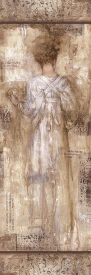 Grecian Bath II-Fressinier-Giclee Print