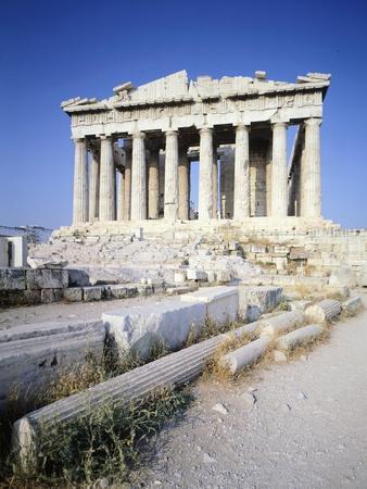 https://imgc.artprintimages.com/img/print/greece-athens-the-acropolis-of-athens-west-facade-of-parthenon-5th-century-bc-ancient-greece_u-l-pp376j0.jpg?p=0