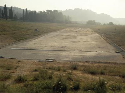https://imgc.artprintimages.com/img/print/greece-stadium-running-track-at-archaeological-site-of-olympia_u-l-pp3i7q0.jpg?p=0