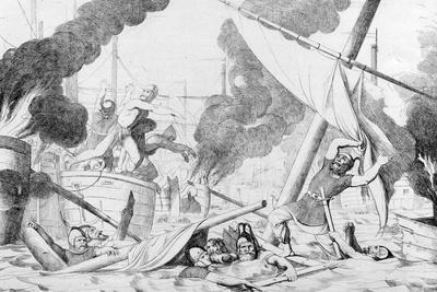 https://imgc.artprintimages.com/img/print/greek-fire-during-the-siege-of-constantinople-before-1839_u-l-ptne970.jpg?p=0