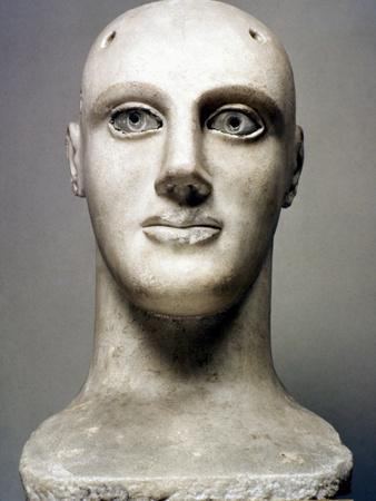 https://imgc.artprintimages.com/img/print/greek-head-of-athena_u-l-q10v56o0.jpg?p=0