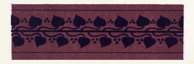 https://imgc.artprintimages.com/img/print/greek-ornament-and-etruscan-ornament_u-l-pvgwz90.jpg?p=0