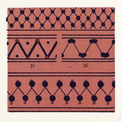 https://imgc.artprintimages.com/img/print/greek-ornament-and-etruscan-ornament_u-l-pvhli00.jpg?p=0