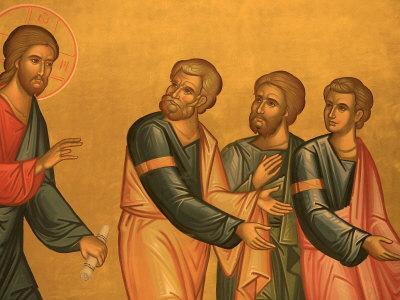 https://imgc.artprintimages.com/img/print/greek-orthodox-church-fresco-of-christ-after-his-transfiguration-thessaloniki-macedonia-greece_u-l-p9fw6q0.jpg?p=0