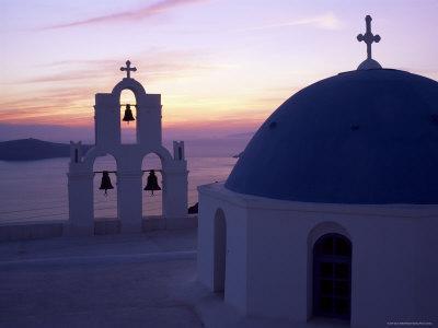 https://imgc.artprintimages.com/img/print/greek-orthodox-church-in-fira-santorini-thira-cyclades-islands-greece_u-l-p1i2e30.jpg?p=0