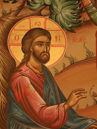 https://imgc.artprintimages.com/img/print/greek-orthodox-icon-depicting-christ-in-garden-of-olives-thessaloniki-macedonia-greece-europe_u-l-p9fwlu0.jpg?p=0