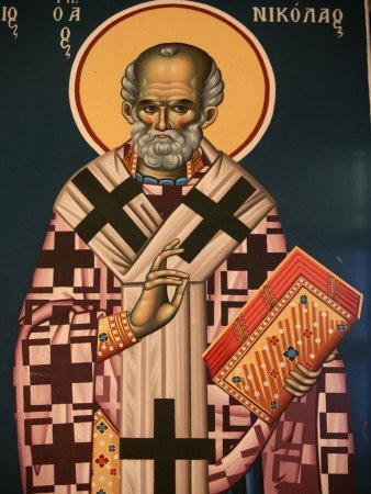 https://imgc.artprintimages.com/img/print/greek-orthodox-icon-depicting-st-nicholas-thessaloniki-macedonia-greece-europe_u-l-p9fyvm0.jpg?p=0