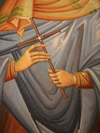 https://imgc.artprintimages.com/img/print/greek-orthodox-icon-detail-thessaloniki-macedonia-greece-europe_u-l-p9ggna0.jpg?p=0