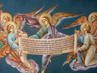 https://imgc.artprintimages.com/img/print/greek-orthodox-icon-detail-thessaloniki-macedonia-greece-europe_u-l-p9ggp20.jpg?p=0