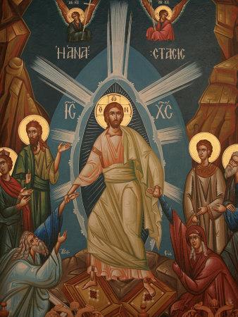 https://imgc.artprintimages.com/img/print/greek-orthodox-icon-of-christ-s-resurrection-thessalonica-macedonia-greece-europe_u-l-pxuwu20.jpg?p=0