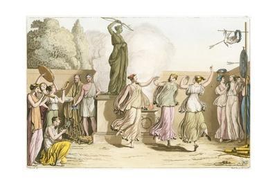 https://imgc.artprintimages.com/img/print/greek-women-dancing-around-statue-of-diana_u-l-pjo91g0.jpg?p=0