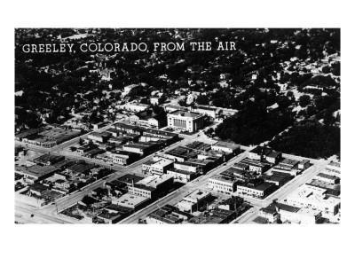 https://imgc.artprintimages.com/img/print/greeley-colorado-aerial_u-l-q1govdb0.jpg?p=0