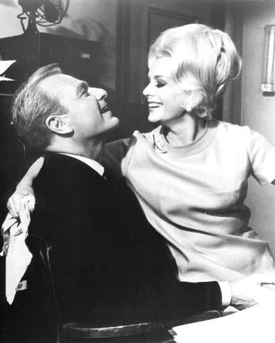 Green Acres (1965)--Photo