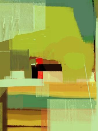 https://imgc.artprintimages.com/img/print/green-and-brown-abstract-5_u-l-phyvr90.jpg?p=0