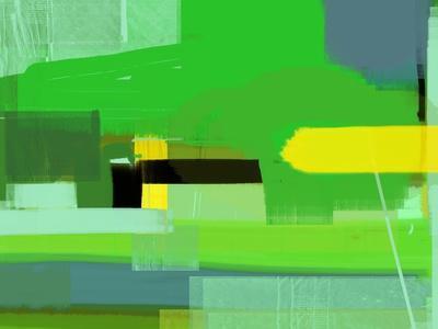 https://imgc.artprintimages.com/img/print/green-and-brown-abstract-6_u-l-phyvry0.jpg?p=0
