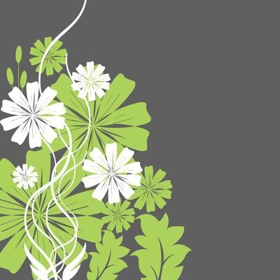 https://imgc.artprintimages.com/img/print/green-and-white-flowers_u-l-pqo2zk0.jpg?p=0